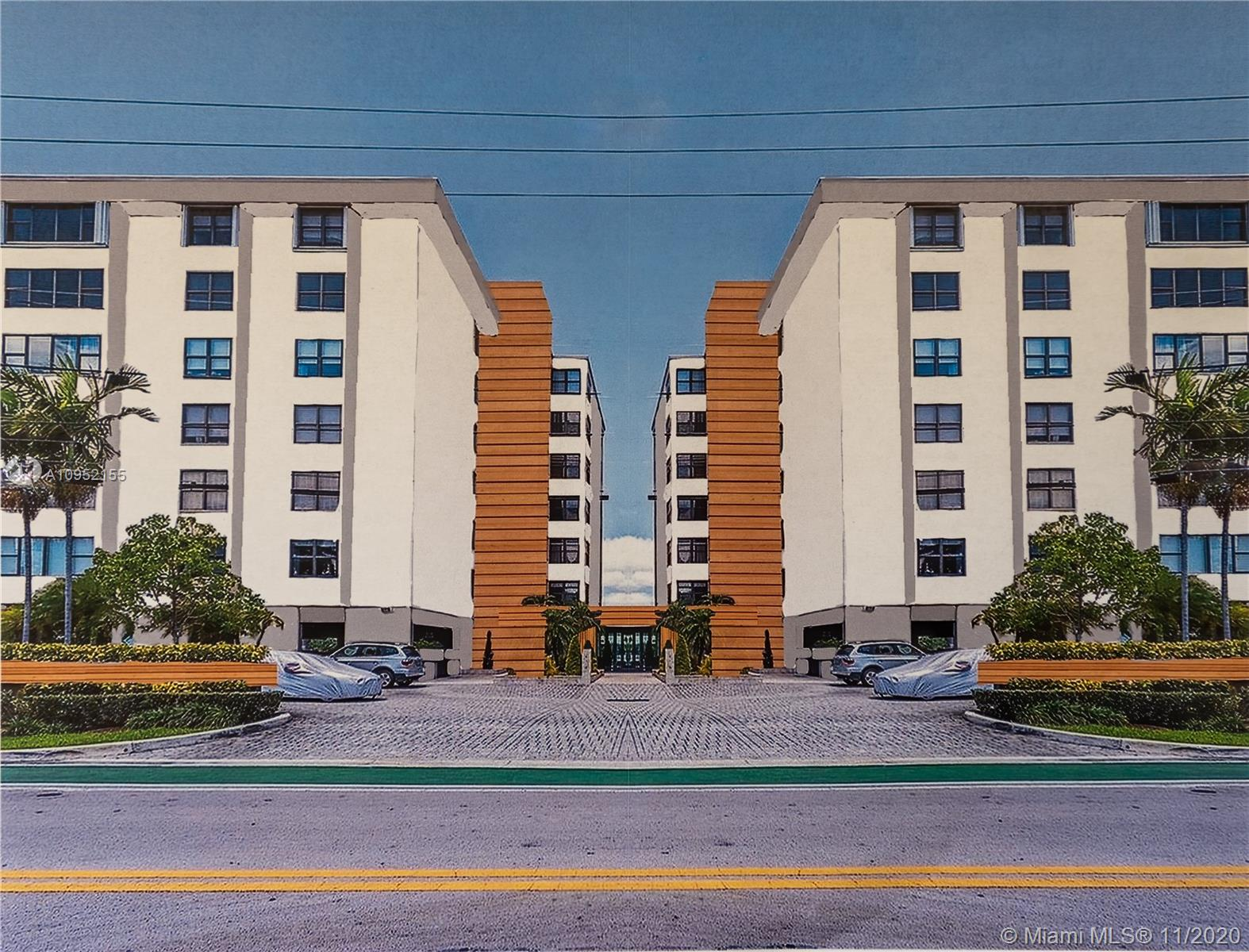 Beautiful turn key unit. Large terrace facing west downtown, bay and canal views. Very Large 2 bed, 2 1/2 bath unit. Exposure East and west. Full Size Washer and Dryer in unit.