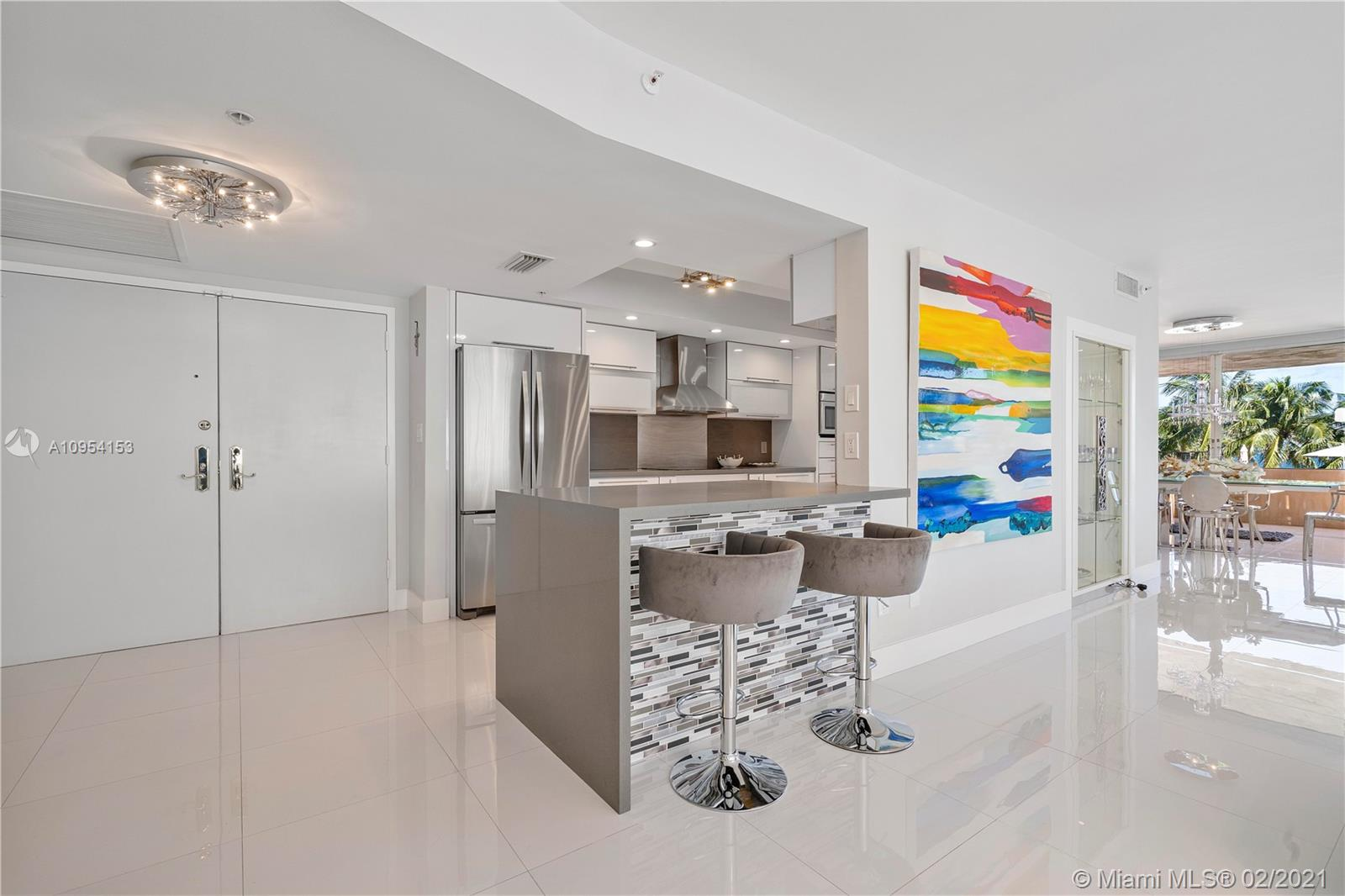 10175  Collins Ave   102-1