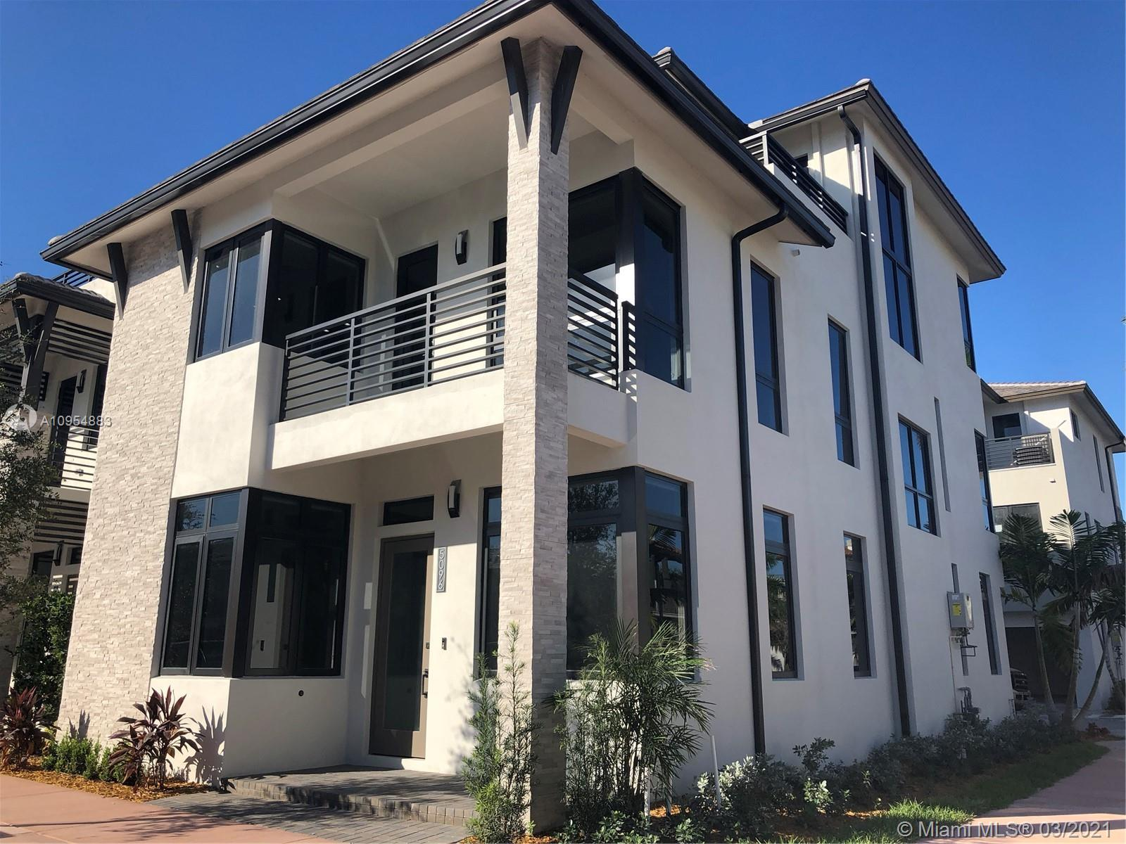 5096 NW 84th Ave #5096 For Sale A10954883, FL