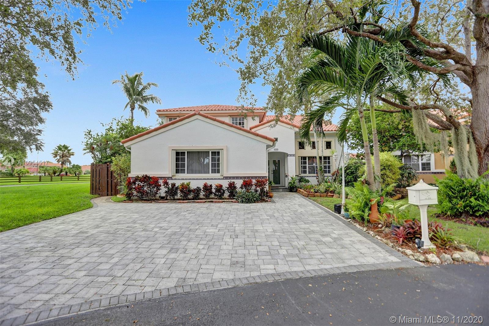 Details for 4299 148th Ave, Miami, FL 33185