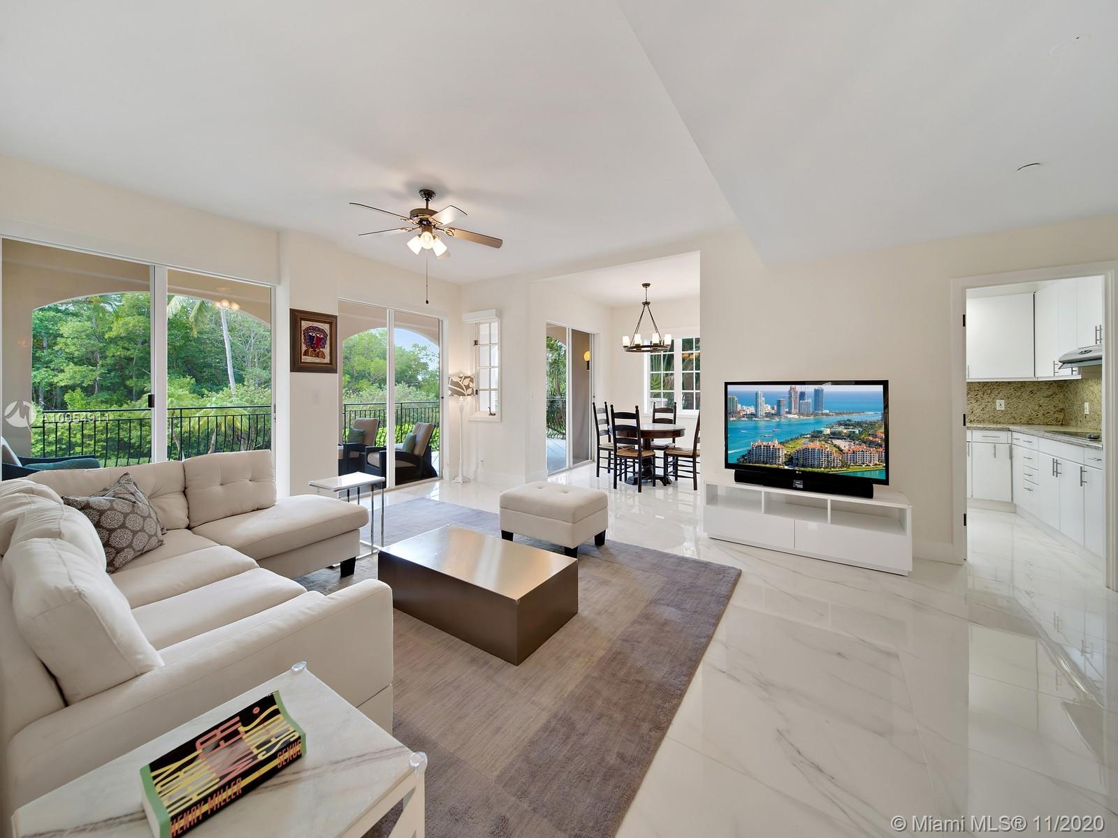 19211  Fisher Island Dr #19211 For Sale A10954911, FL