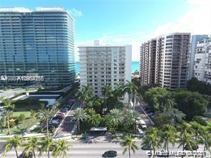 10185  Collins Ave #308 For Sale A10954765, FL