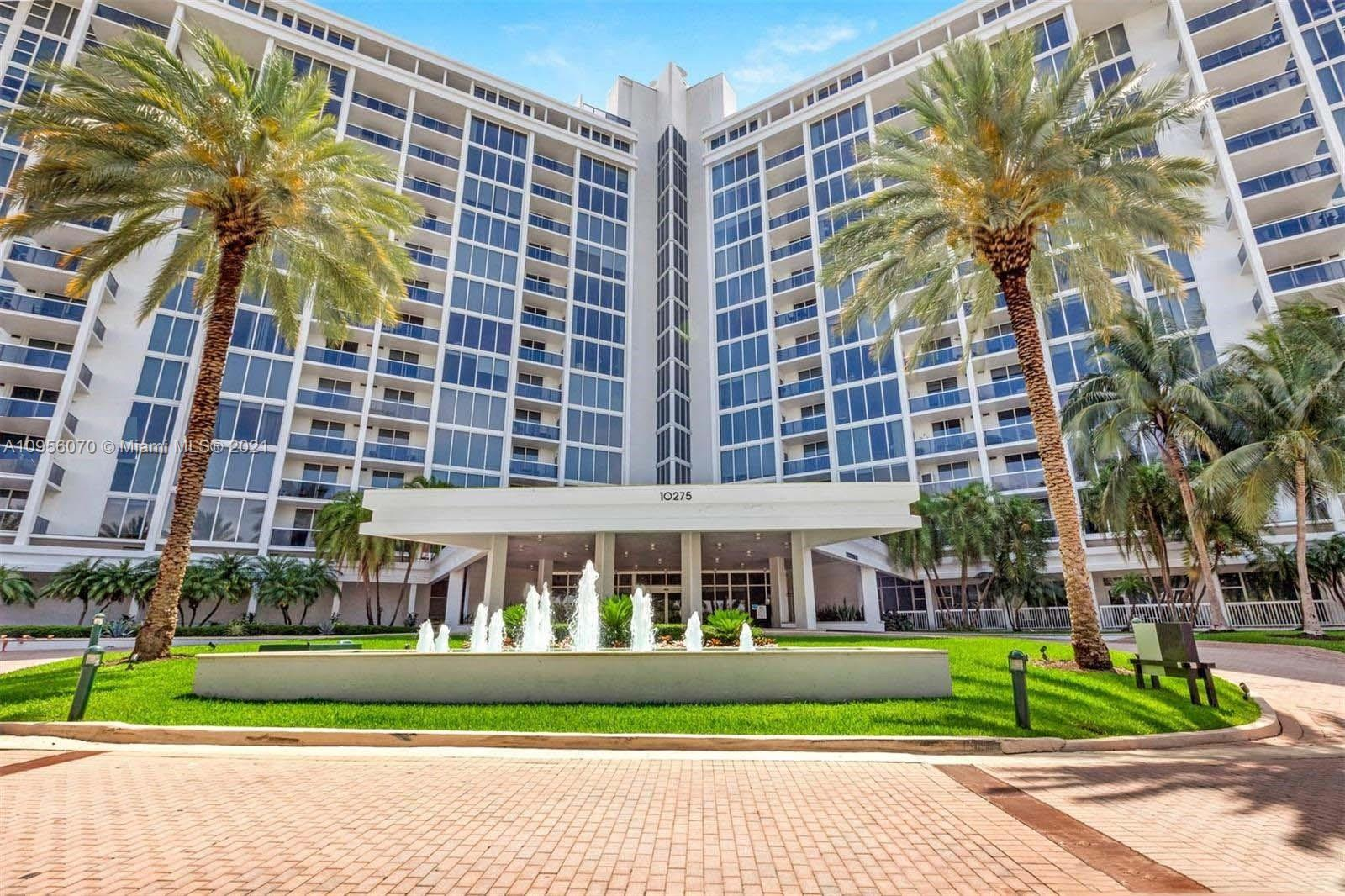 10275  Collins Ave #1135 For Sale A10956070, FL