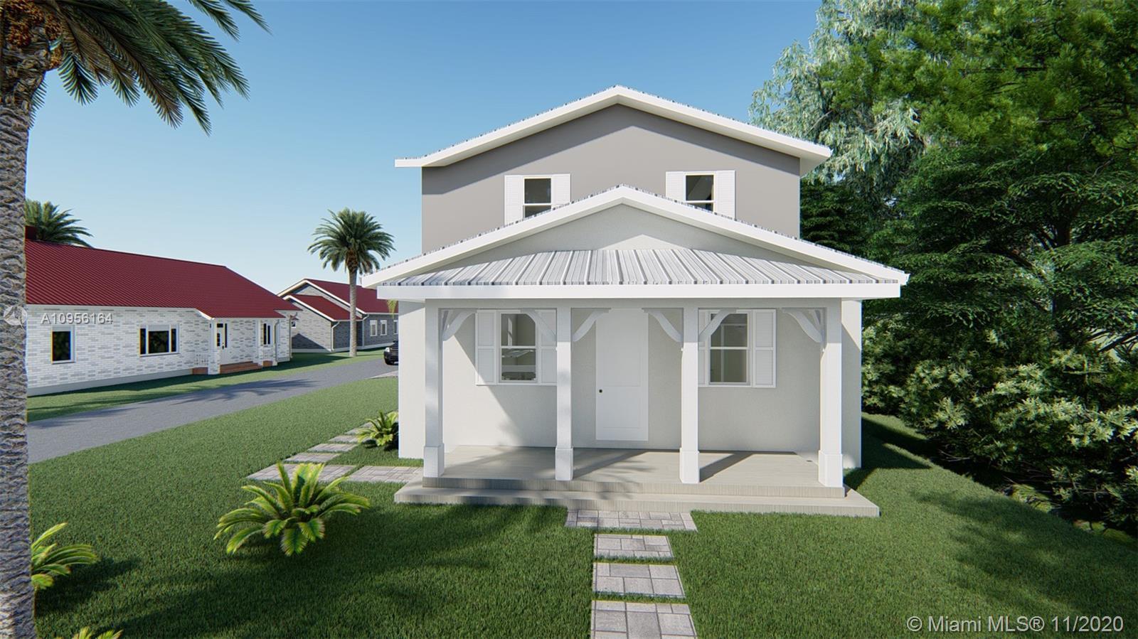 4600  Brooker St  For Sale A10956164, FL