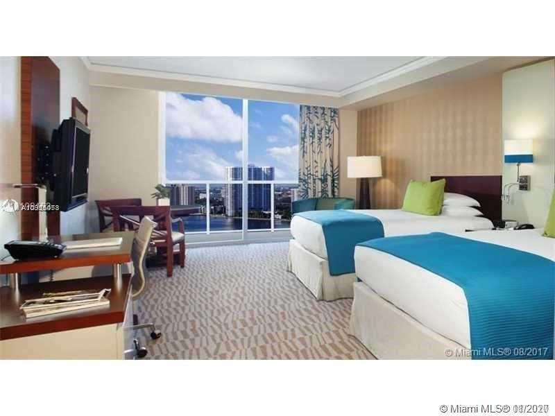 18001  Collins Ave #1401 For Sale A10956053, FL