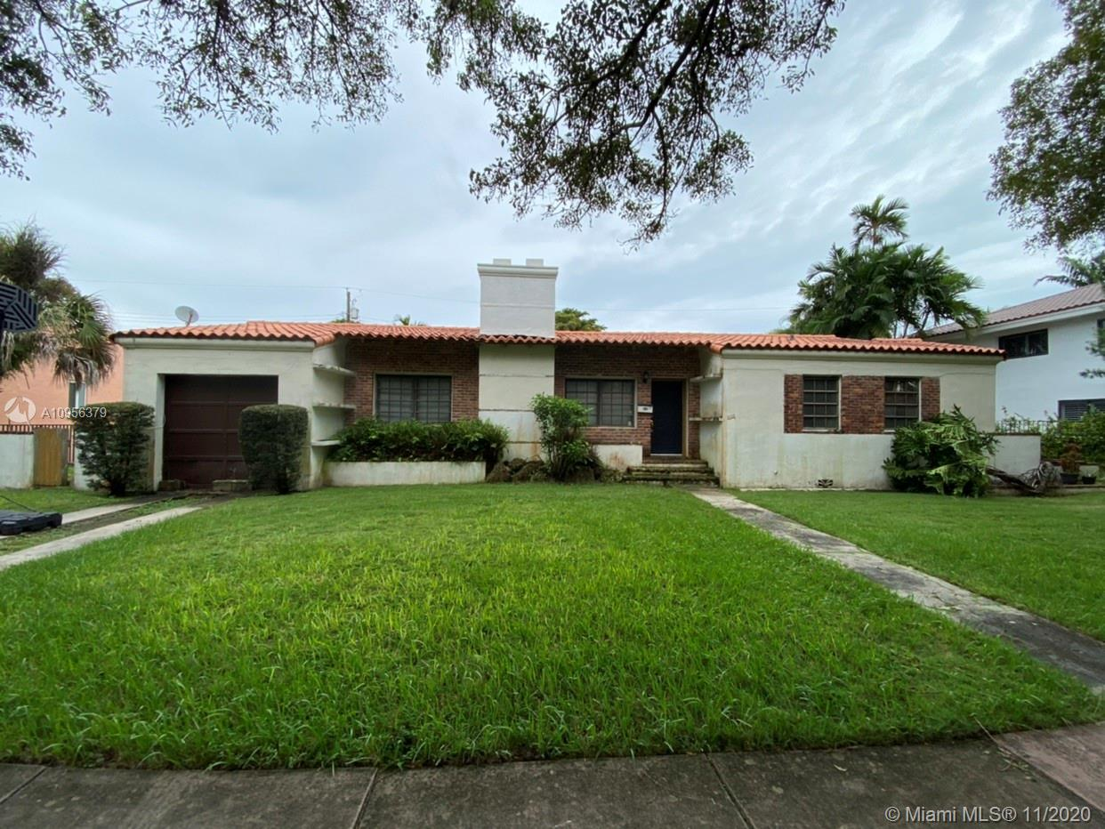 Details for 1111 Alberca St, Coral Gables, FL 33134