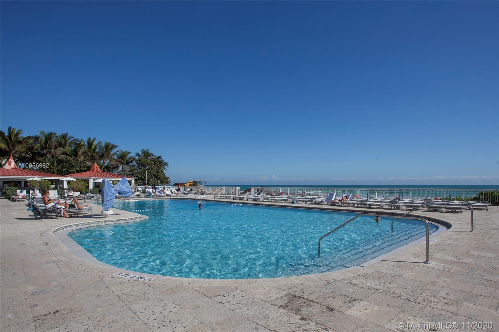 19201  Collins Ave #326 For Sale A10956982, FL