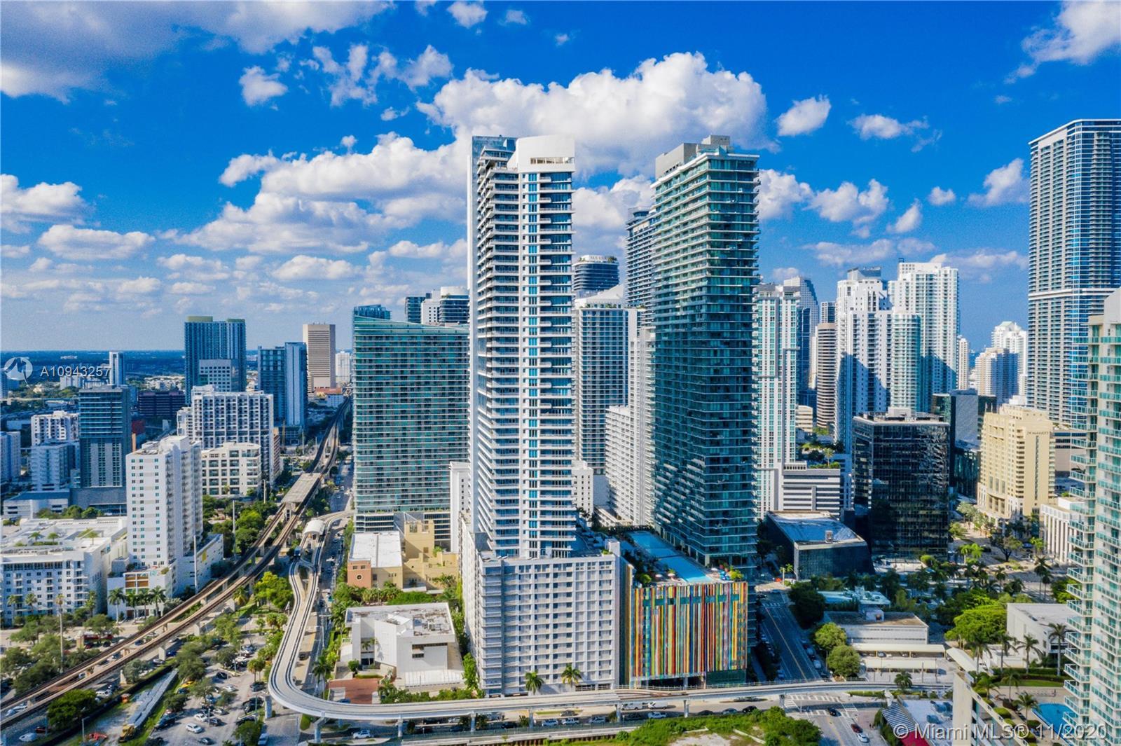 1300 S Miami Ave   3906-1
