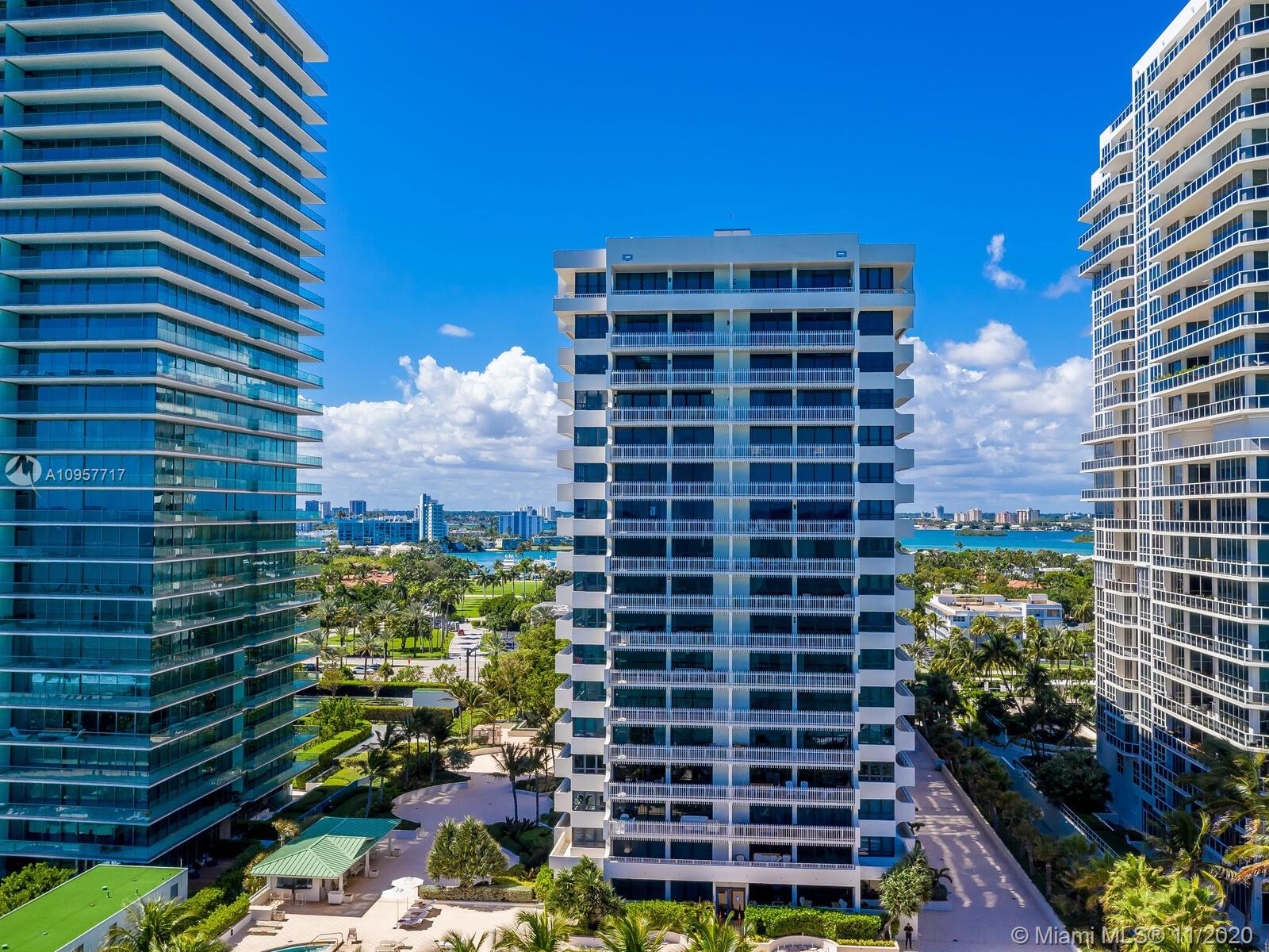 10205  Collins Ave   1201-1
