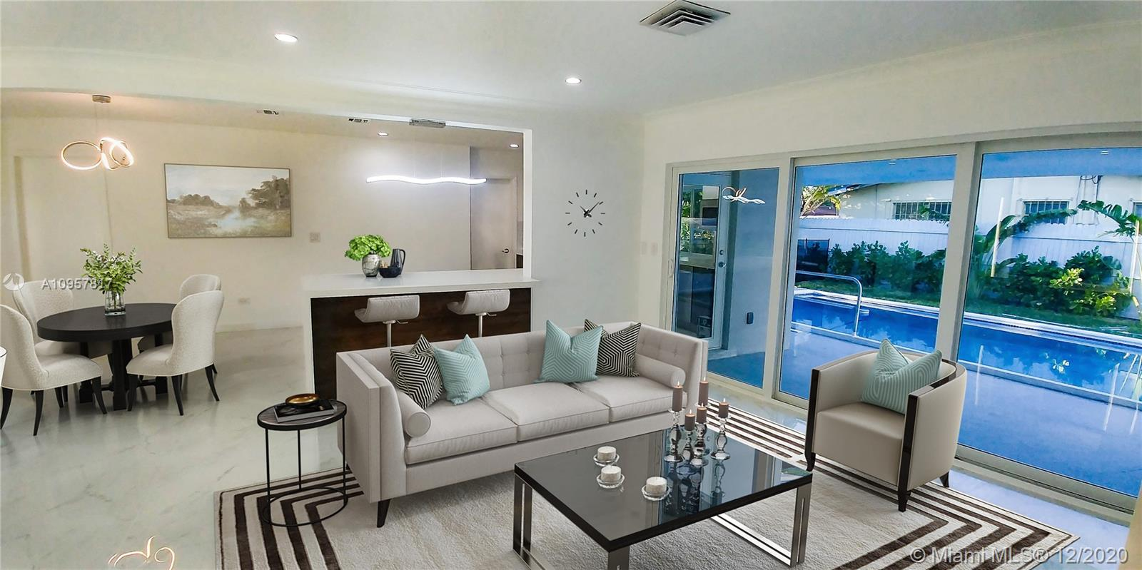 Details for 4011 5th Ter, Miami, FL 33134