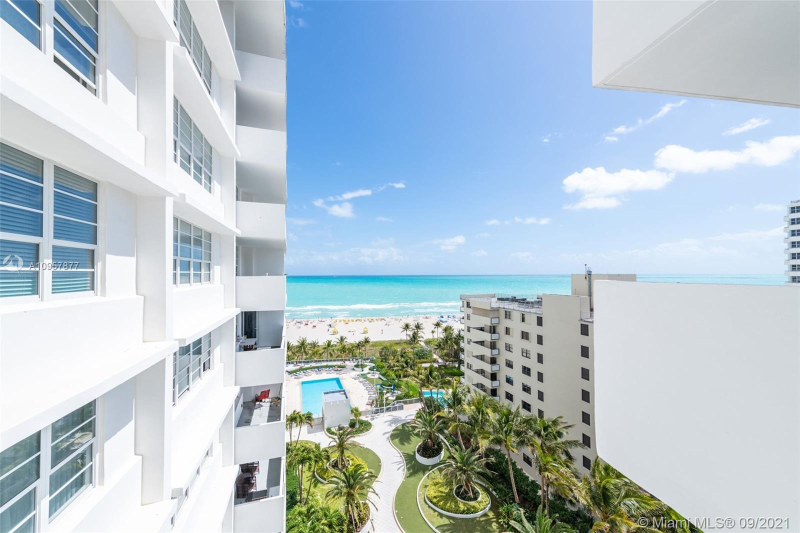 100  Lincoln Rd #1215 For Sale A10957877, FL