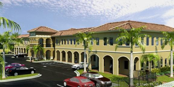 134 S Dixie Hwy #101 For Sale A10958052, FL