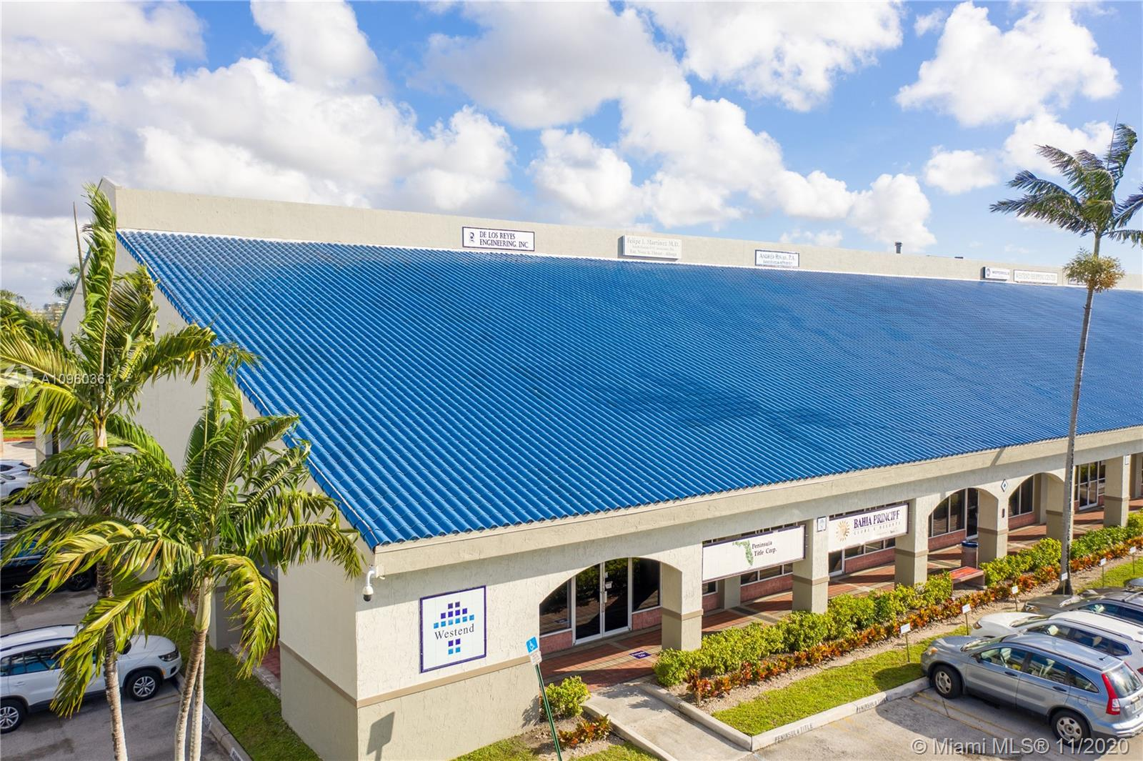 8726 NW 26th St #24 For Sale A10960361, FL