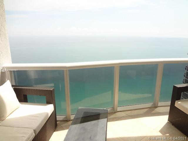 15901  Collins Ave   3606-1
