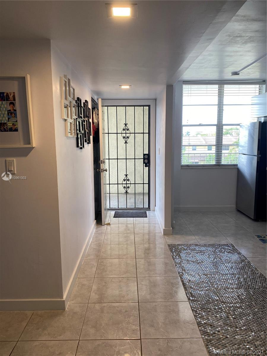 COME AND VISIT YOUR NEW HOME. LOCATED NEAR LOTS OF SHOPPING AND CLOSE TO ALL MAJOR HIGHWAYS THIS BEAUTIFUL NEWLY RENOVATED 2/2 CONOD IN A 55 PLUS COMMUNITY IS CALLING YOU. THIS CONDO COMES COMPLETELY FURNISHED AND FROM YOUR OVERSIZED BALCONY THERE IS A LOVELY VIEW OF THE GARDENS PLUS LOTS OF STORAGE. PLEASE CALL LISTING AGENT FOR SHOWINGS