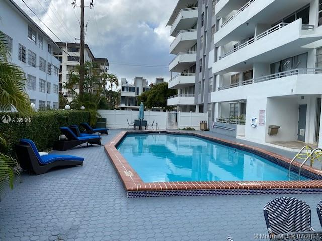 1080  94th St #605 For Sale A10961048, FL