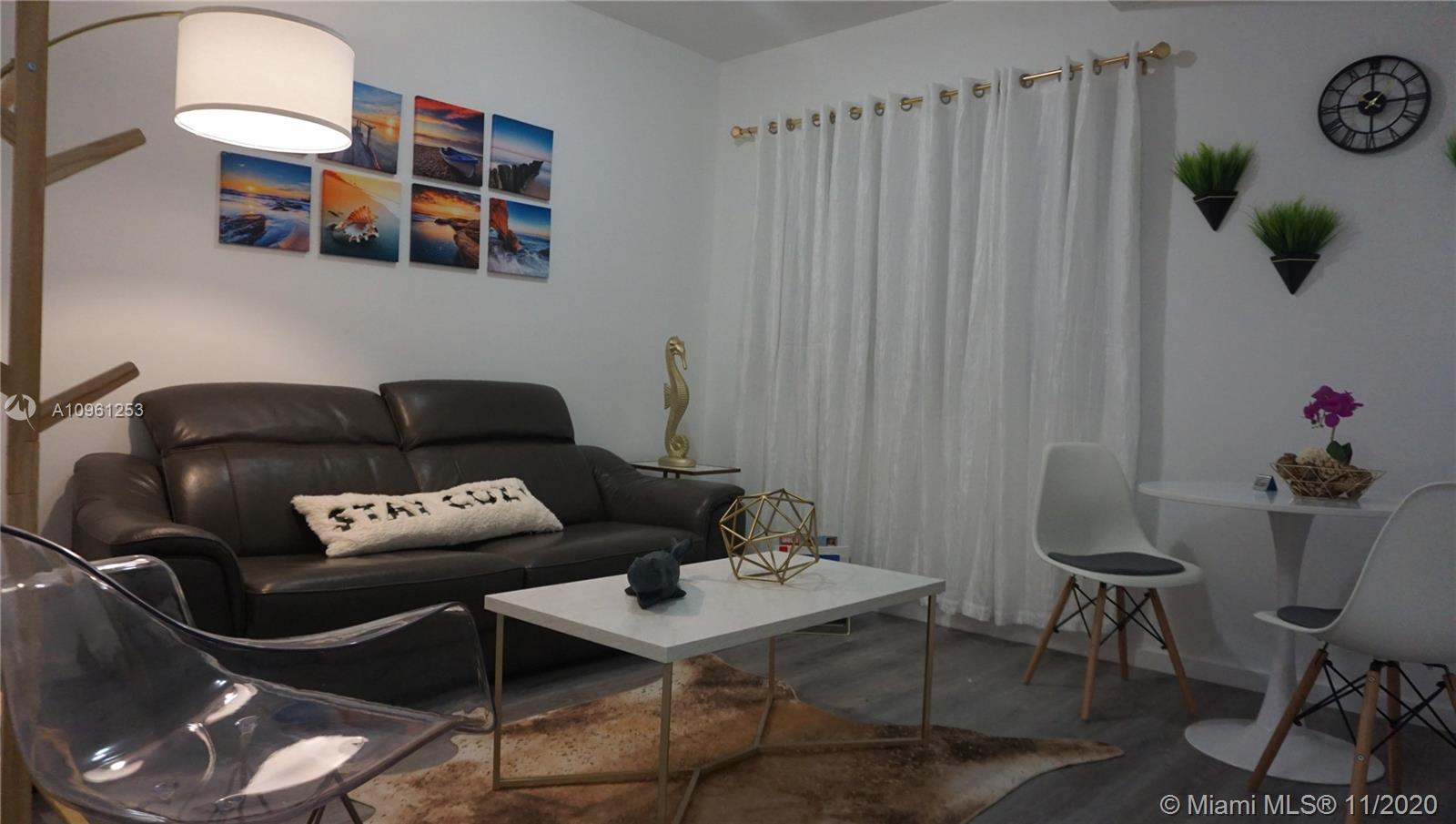 810  7th St #107 For Sale A10961253, FL