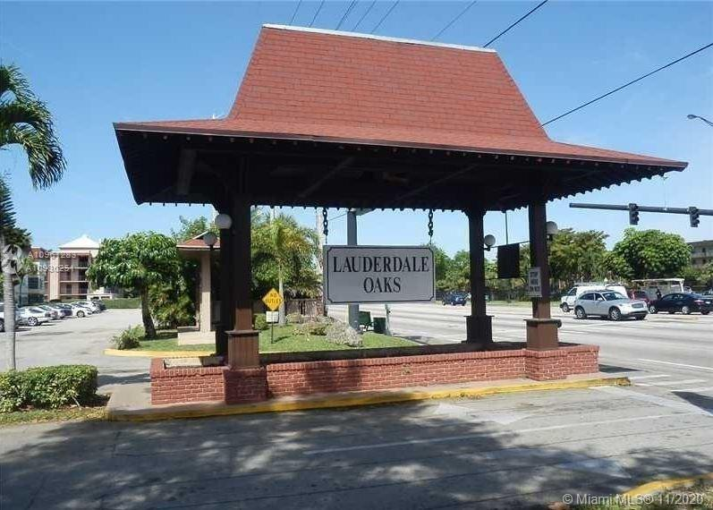 NEW ROOFING! REDUCED PRICE!!! MOTIVATED SELLER. WELL MAINTAINED 1 BEDROOM/1 FULL BATH,1/2 BATH CONDO ON THE FIRST FLOOR. TILE THROUGHOUT, WALK-IN CLOSET, PARTIALLY FURNISHED, A/C with Warranty. HURRICANE IMPACT PROTECTION - SHUTTERS AND DOOR. AMENITIES INCLUDE 2 HEATED POOLS, CLUBHOUSE WITH GYM, SAUNA, BILLIARD ROOM, CARD ROOM, LIBRARY, DANCE, SHOW, BBQ AREA,SHUFFLEBOARD AND MANY MORE ACTIVITIES. CLOSE TO STORES, RESTAURANTS, PUBLIC TRANSPORTATION, MEDICAL FACILITIES, MAJOR HIGHWAYS. 15 MIN FROM FT-LAUDERDALE AIRPORT, SAW GRASS MALLS, BB&T ARENA, COME SEE THIS ONE. IT'S A GEM.
