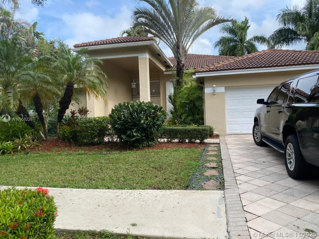 BUYER PAY A $395 PROCESSING FEE AT CLOSING TO BRILLIANCE REALTY GROUP.  Keys at Brilliance Realty Group office
