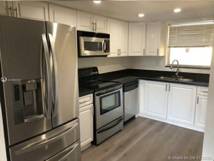 9373  Fontainebleau Blvd #K220 For Sale A10962251, FL