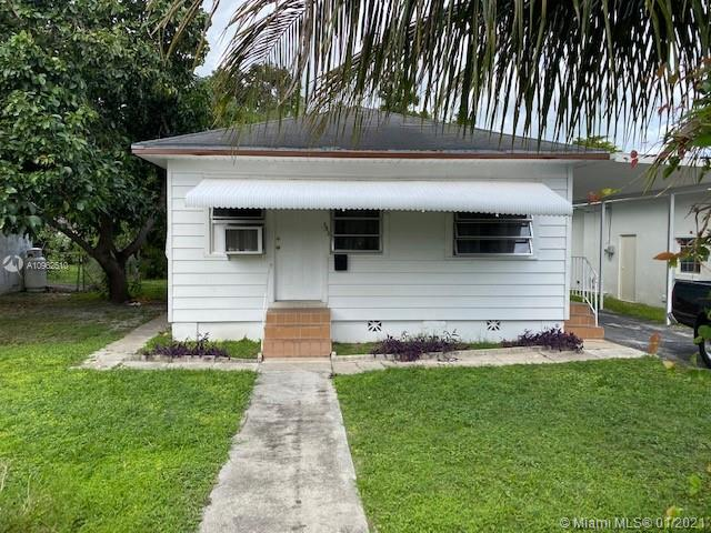 Details for 353 110th Ter, Miami, FL 33161