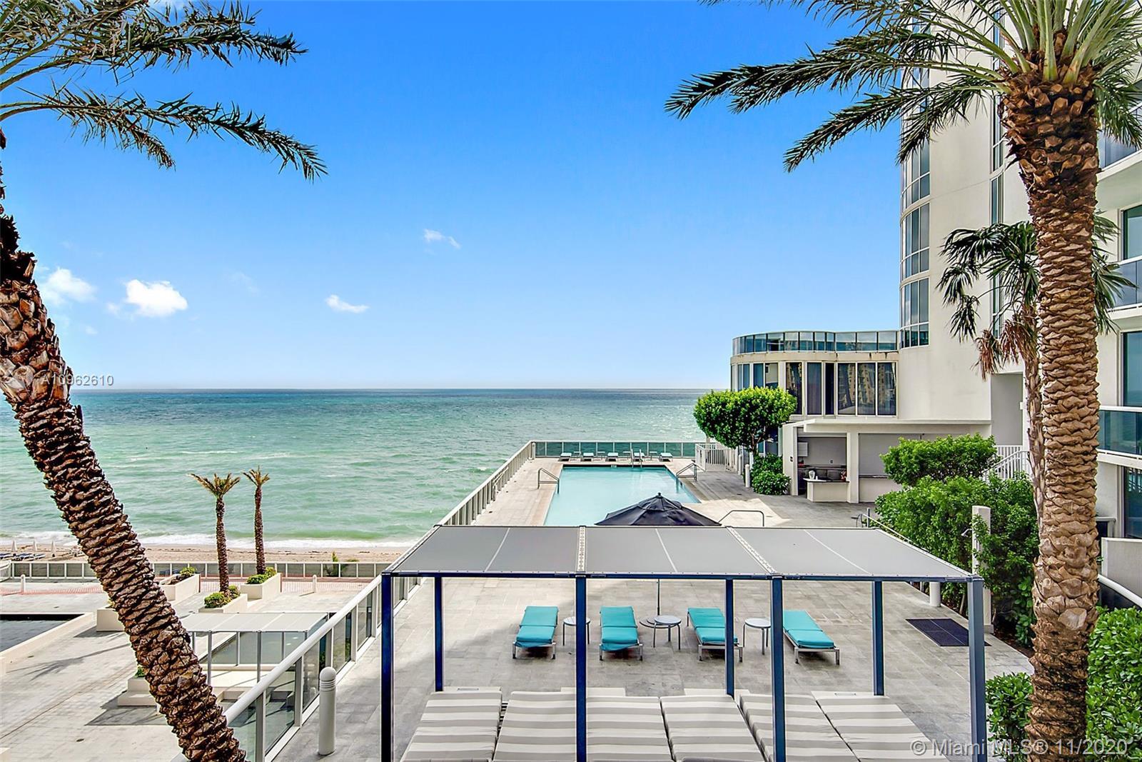 15811 Collins Ave Unit 504, Sunny Isles Beach, Florida 33160