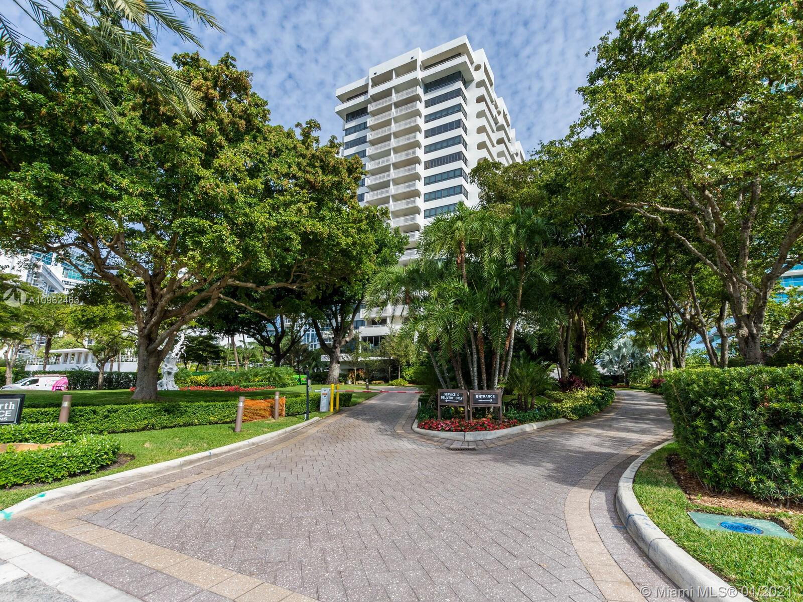 10205  Collins Ave   P1-1