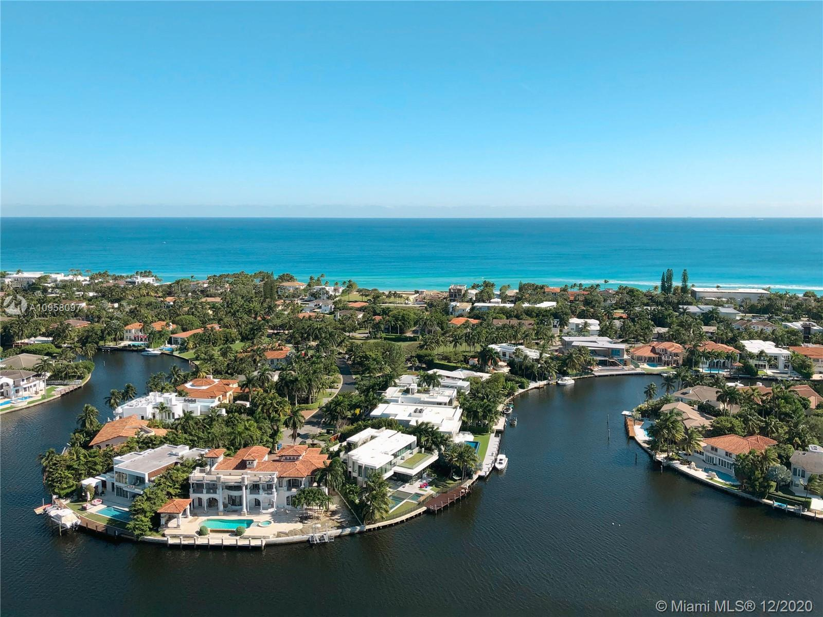 An authentic homely feeling on the first moment you walk into this unit. A private elevator to the 25th floor that opens to stunnings views of the Ocean and Intracoastal. Huge wrap around balcony connecting every room of the apartment.Two bedroom + den/office (which may be closed for a third bedroom) with two bathroomsin suite and social half bathroom.  One of the few units with an additional walking closet behind the master bathroom. Spacious laundry room with plenty of storage and direct access to the service elevator.Resort style building with state of the art amenities, including; sauna, steam room, 2 pools (morning and afternoon), recently updated gym, 2 tennis courts and more.  Two contiguous parking spaces assigned, free valet parking for all visitors and storage room.