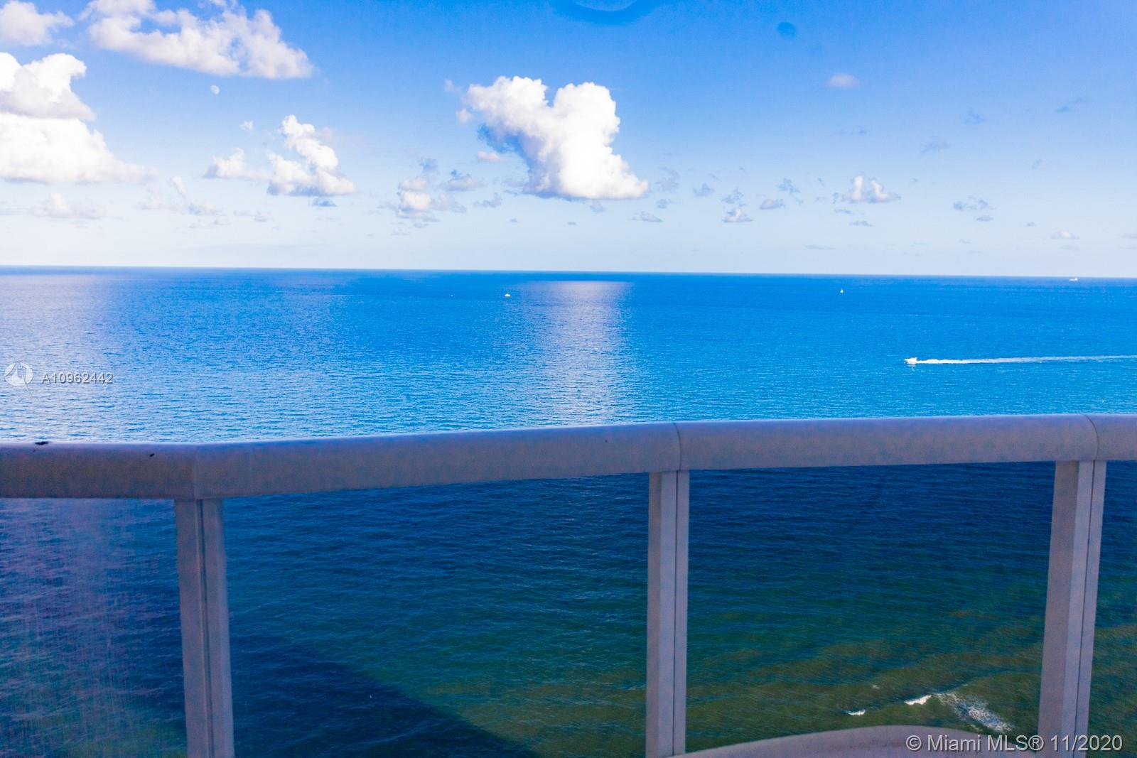 Details for 15901 Collins Ave  3706, Sunny Isles Beach, FL 33160