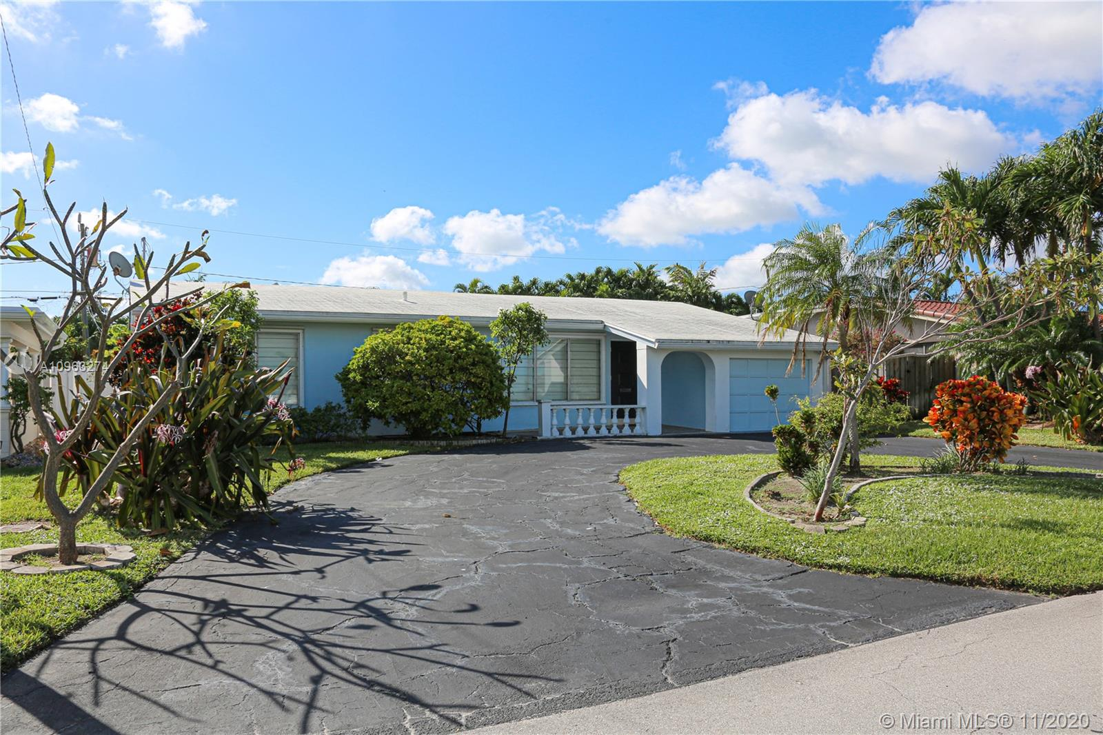 Details for 234 Avalon Ave, Lauderdale By The Sea, FL 33308