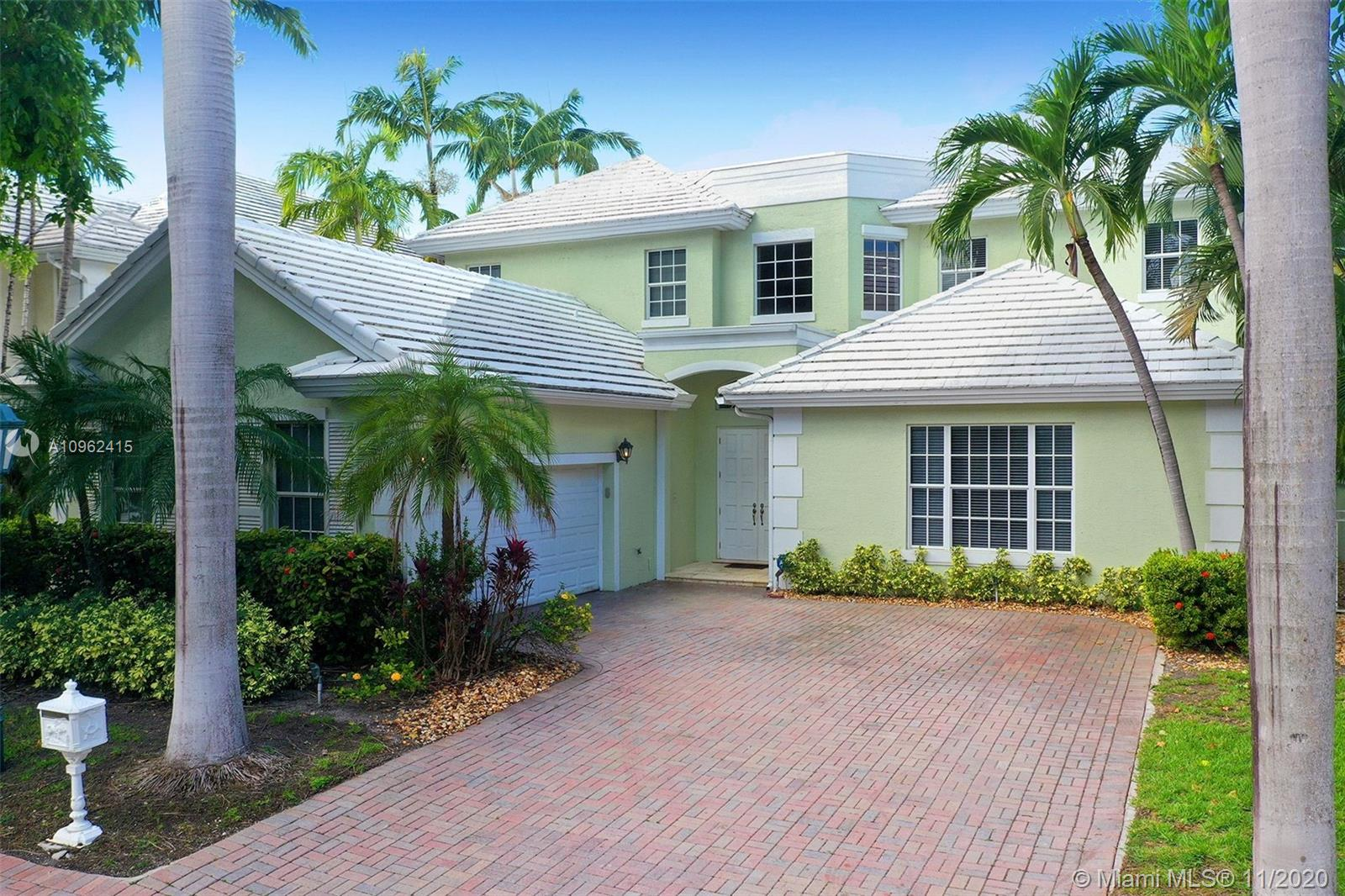 19  Grand Bay Estates Cir-1