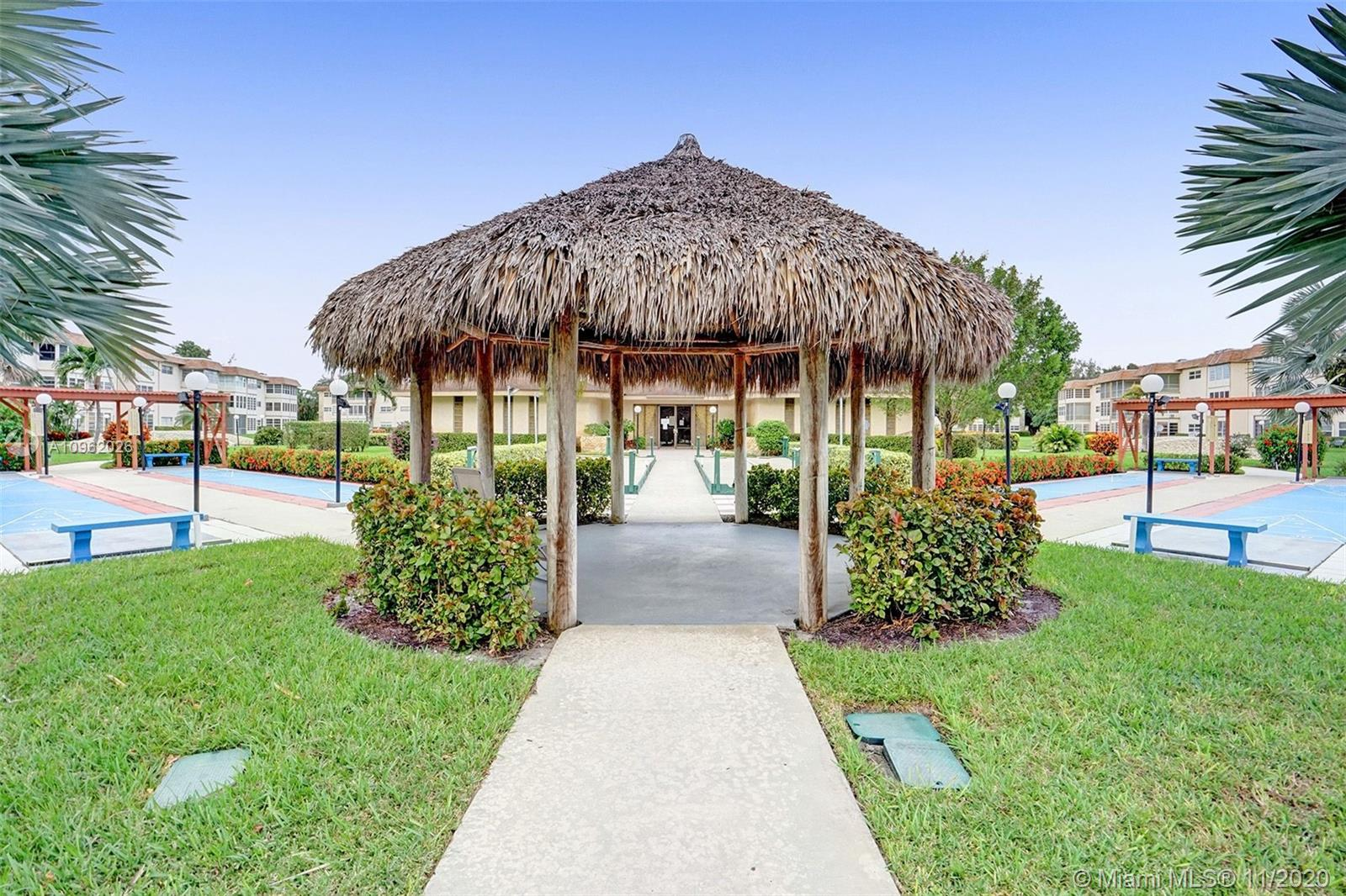 Beautiful unit completely remodeled with tile floor throughout, new white opened kitchen, and new bathroom. This one will sell all furnished and turnkey. Located in Phase 5 of Hawaiian gardens with lots of activities and beautiful views on the lake, the pool and the game area. Large patio to relax and enjoy the views or to lodge your visitor for the night. Close to the malls, grocery and casino.