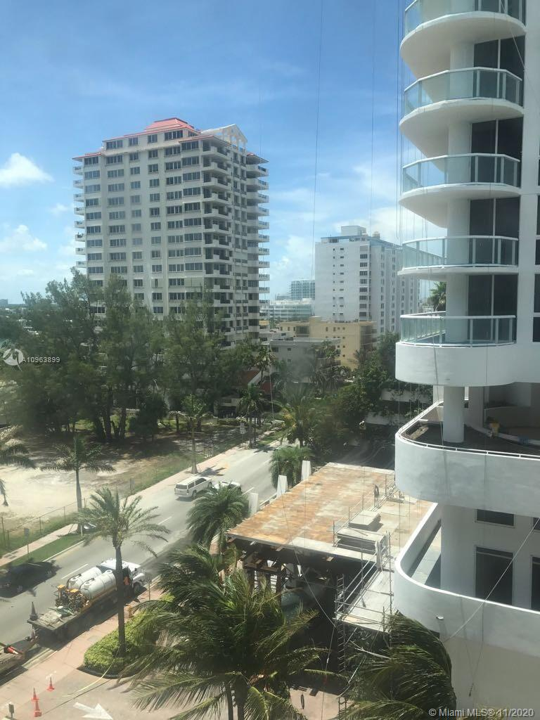 6345  Collins Ave #827 For Sale A10963899, FL
