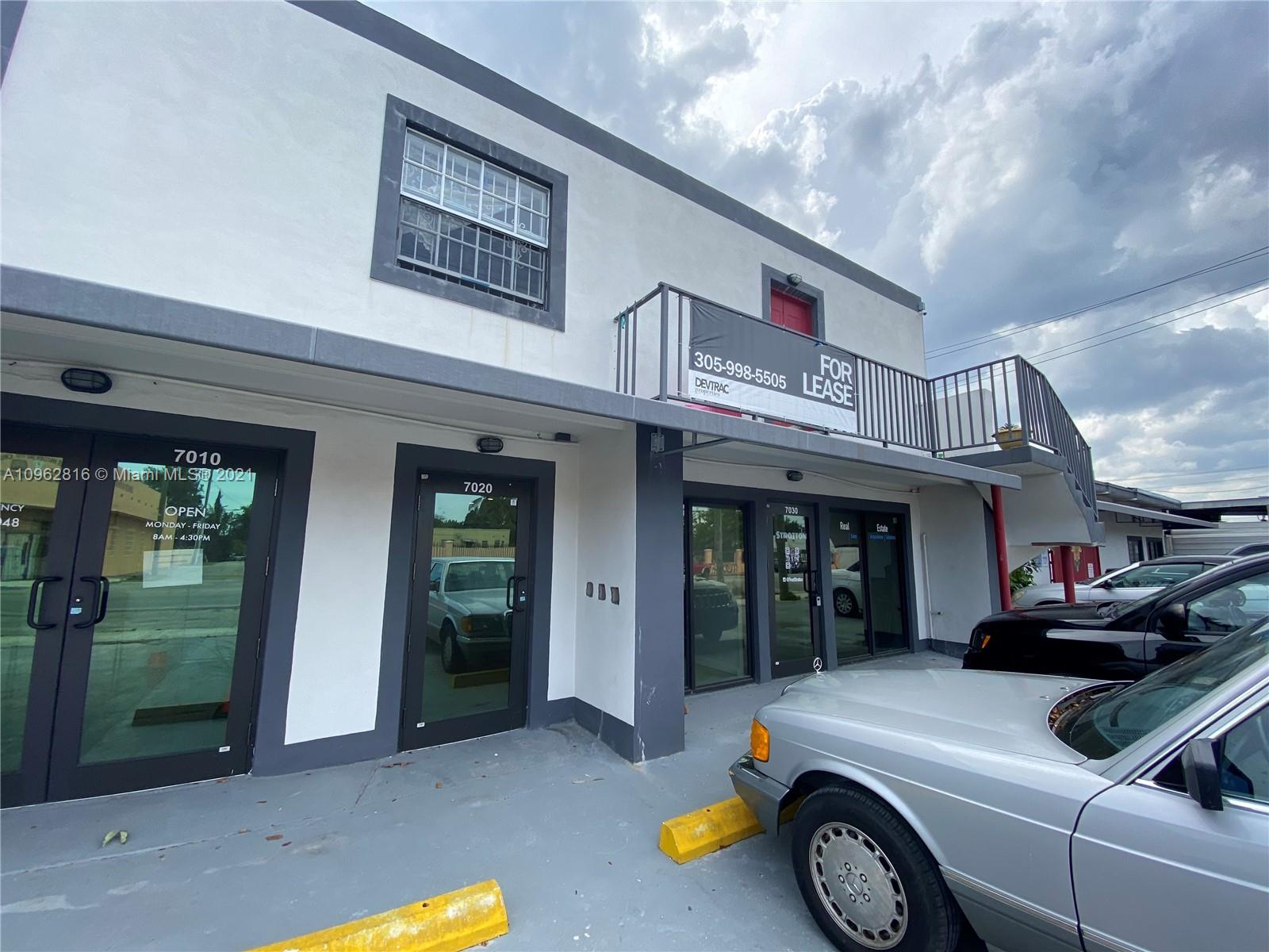 7000 NW 2nd Ave #7030 For Sale A10962816, FL