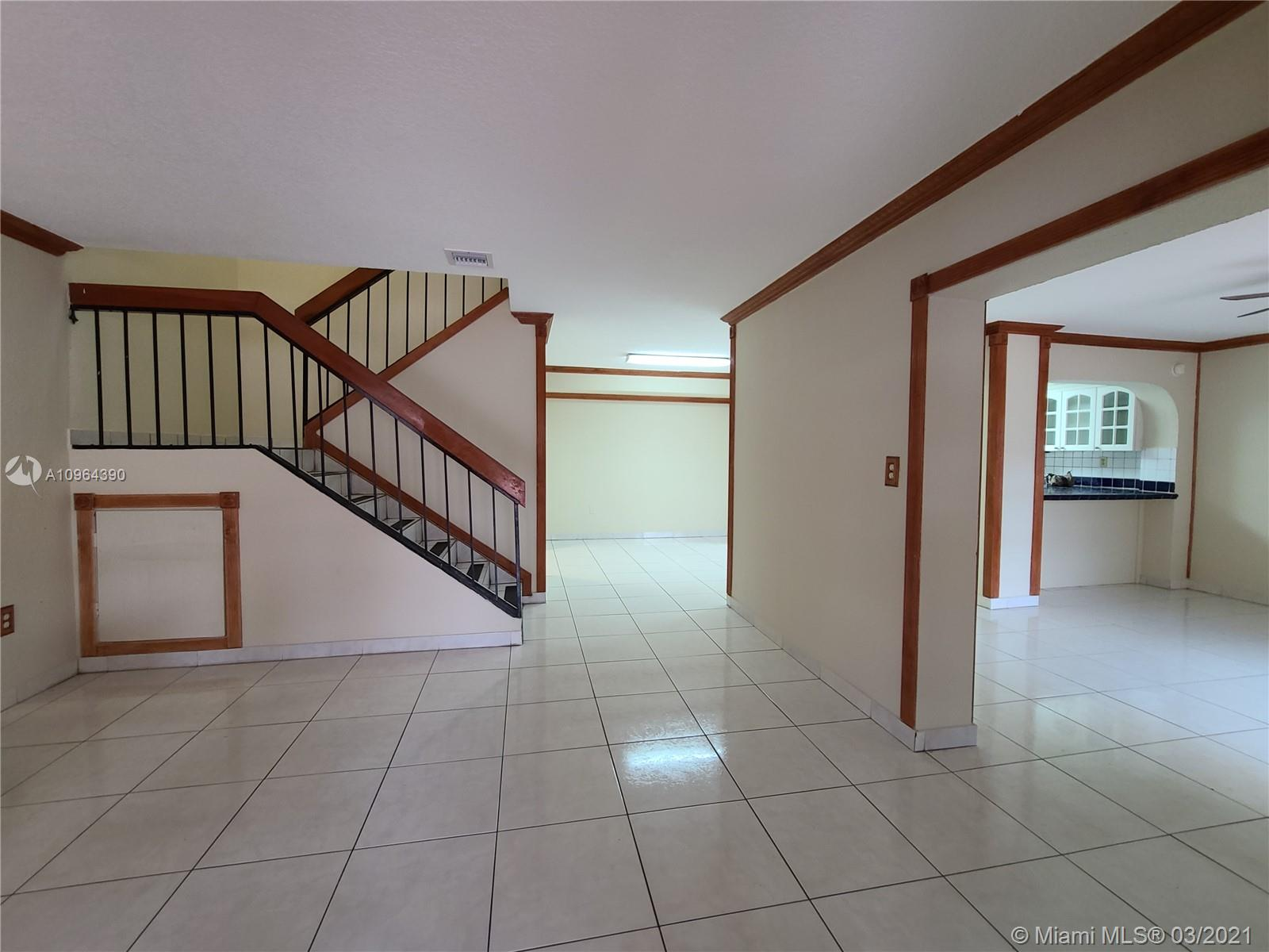 9891 NW 80th Way #2123 For Sale A10964390, FL