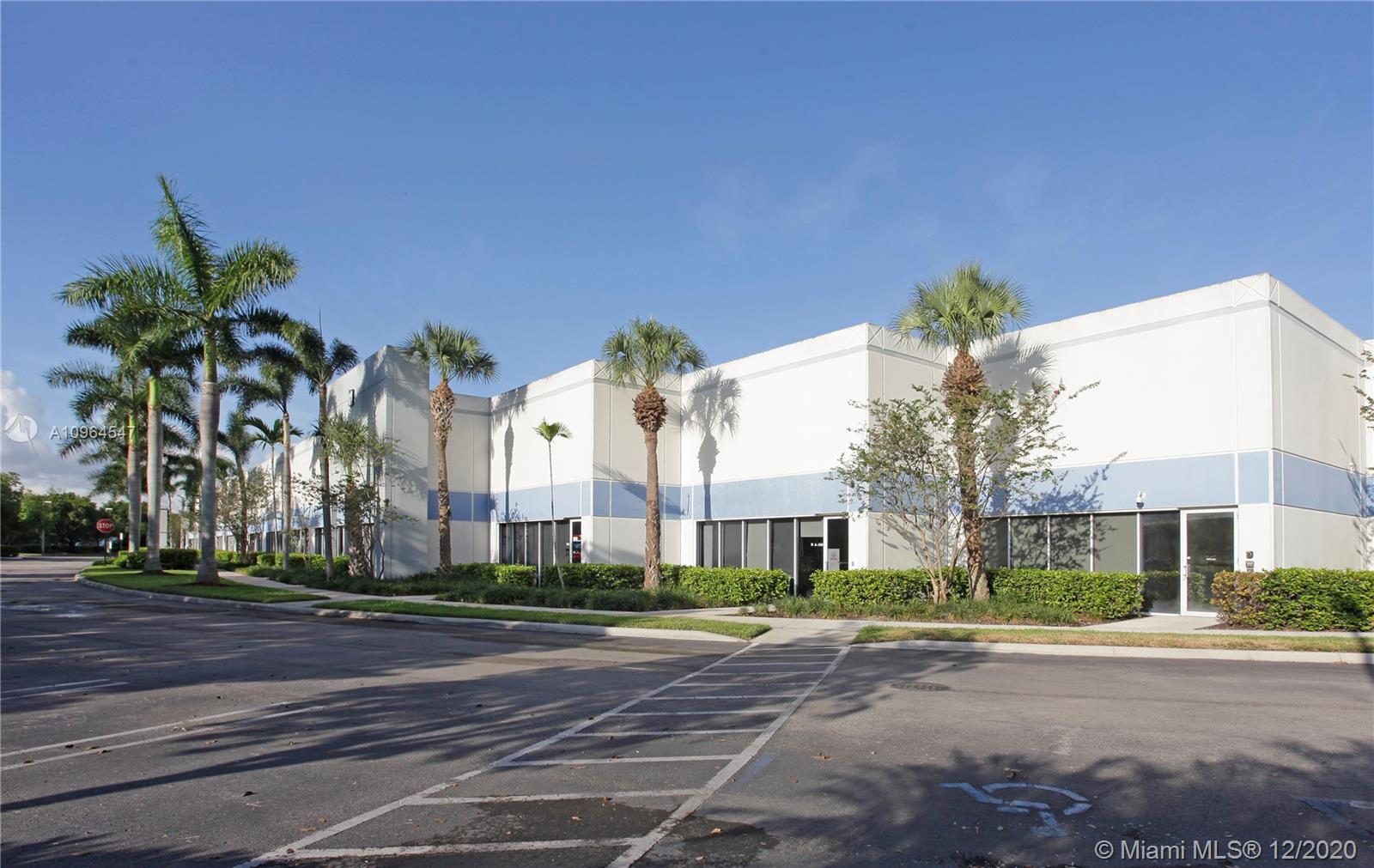 4350  Oakes Rd #800 For Sale A10964547, FL