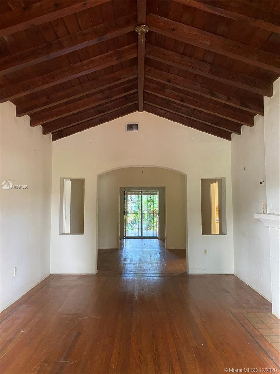 2340 SW 25th Ave-1