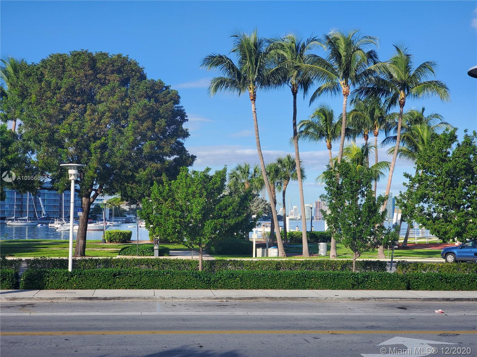 1771  Purdy Ave  For Sale A10956688, FL