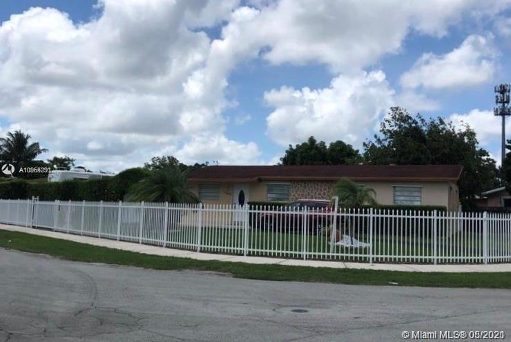 Undisclosed For Sale A10965091, FL