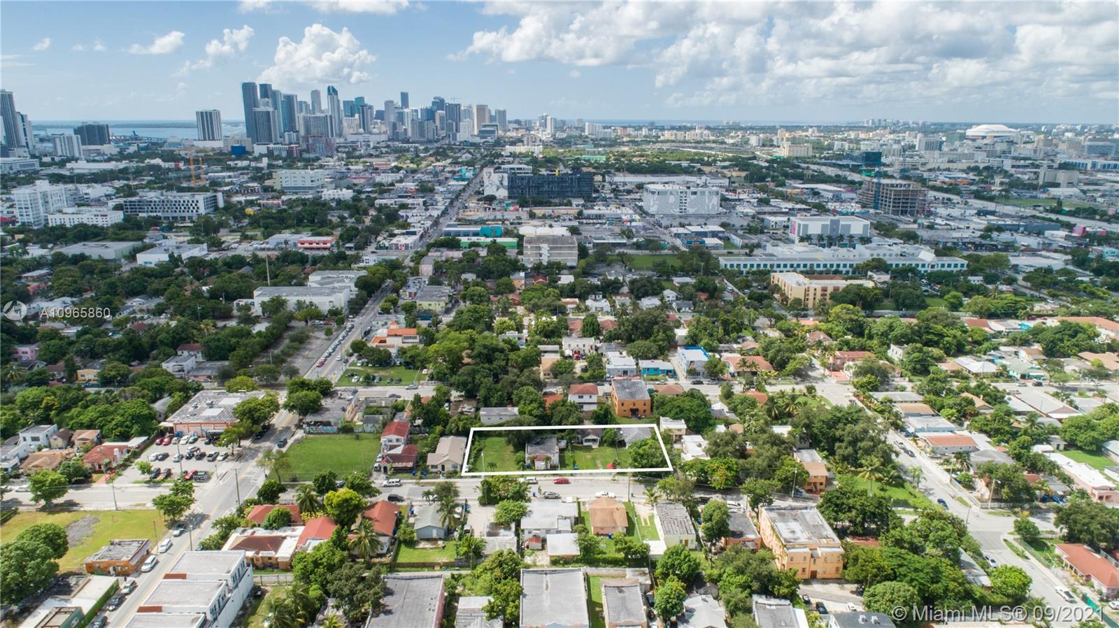 Details for 234 33rd St, Miami, FL 33127