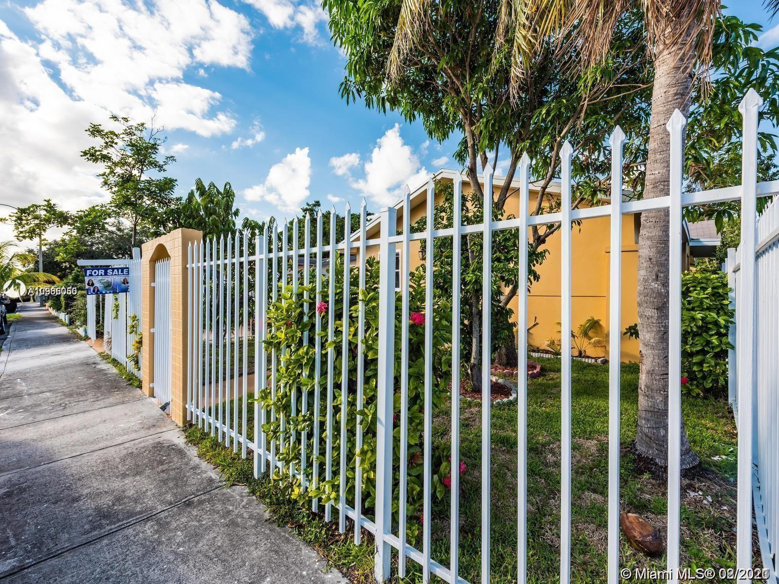 37 NW 47th St  For Sale A10966050, FL