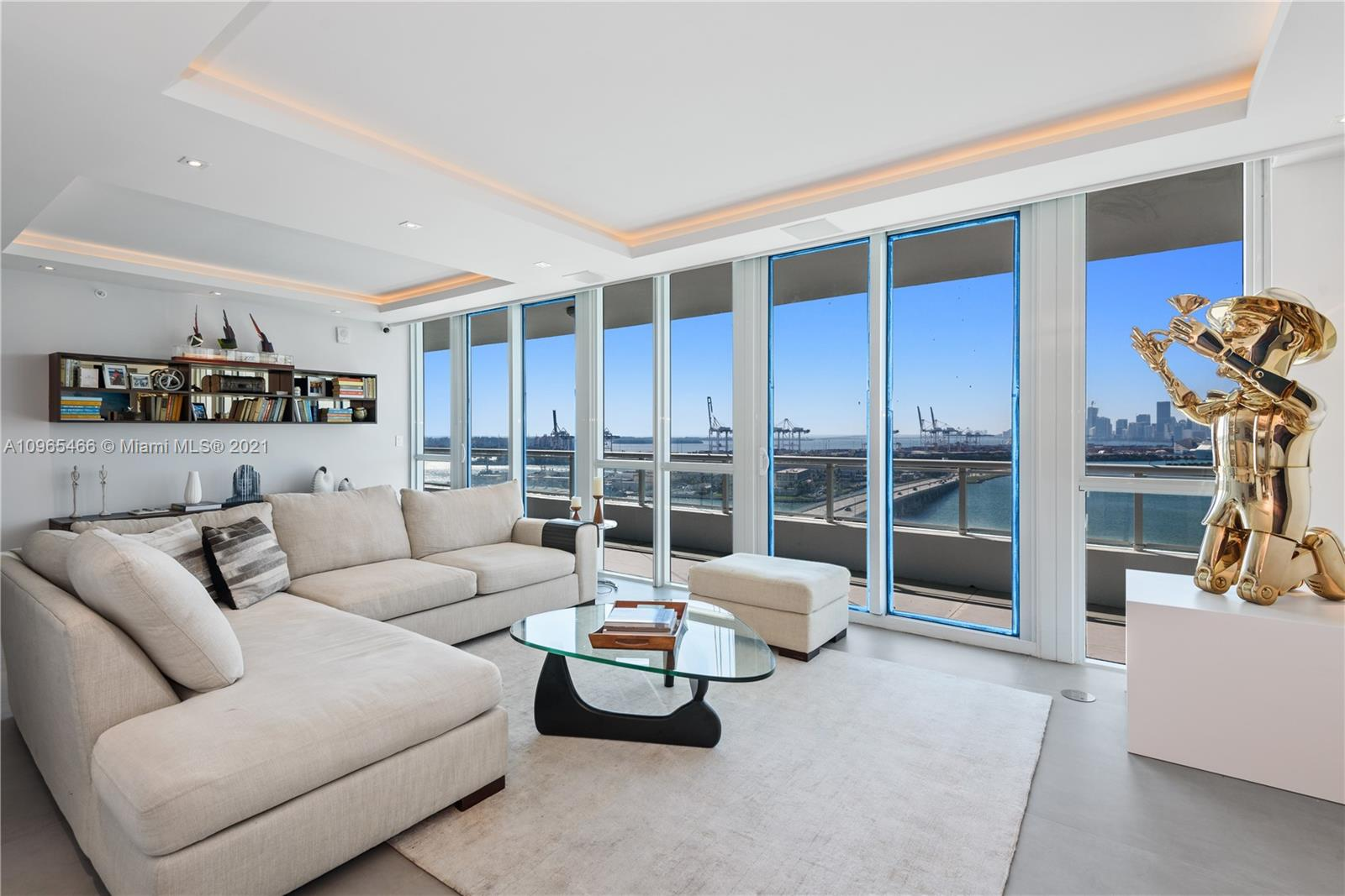 520  West Ave #1702 For Sale A10965466, FL