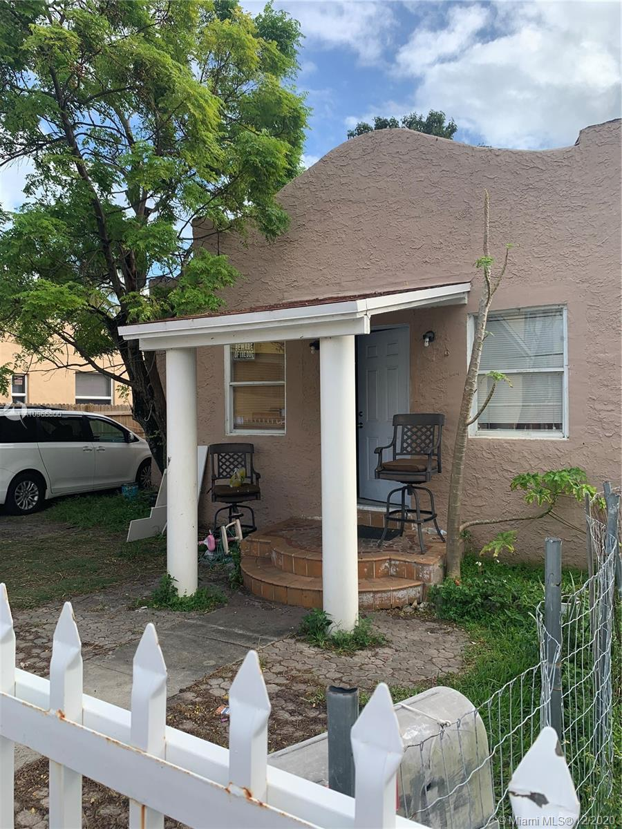 1064 NW 29th Ter  For Sale A10966800, FL