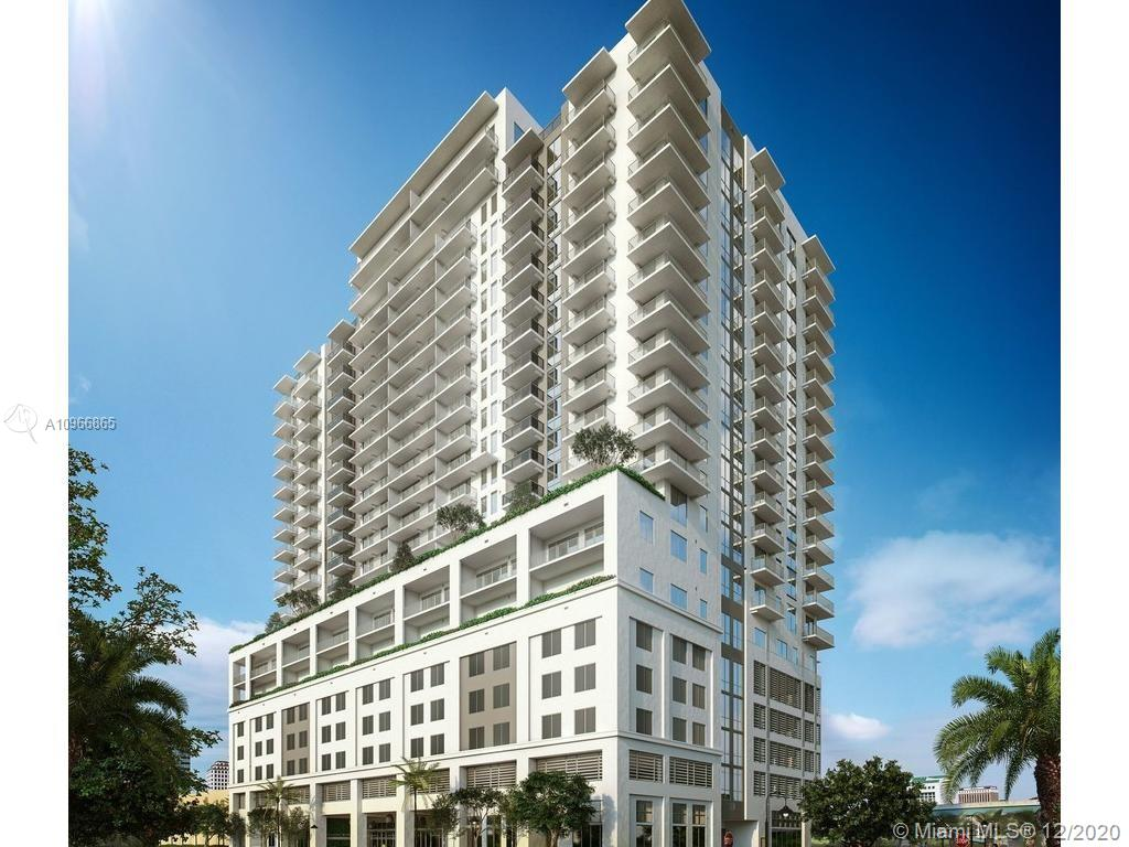 7400 N Kendall Dr #1606 For Sale A10966865, FL