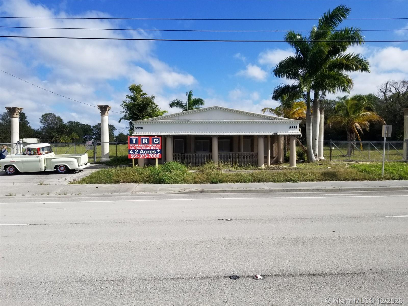 Photo of 5990 S Us Highway 1, Fort Pierce, FL 34982