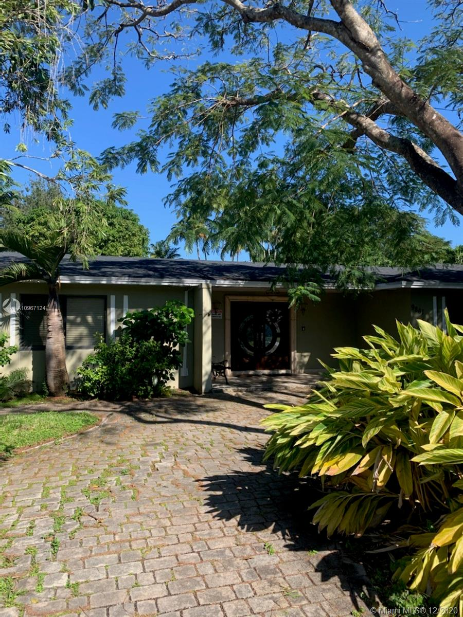 Undisclosed For Sale A10967124, FL