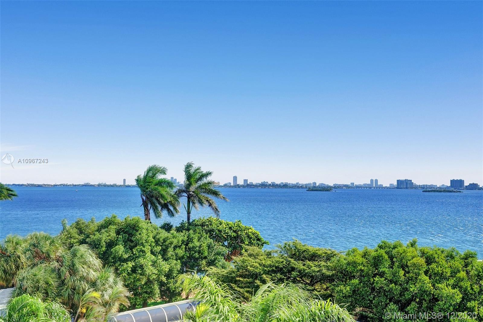 4000  Towerside Ter #604 For Sale A10967243, FL