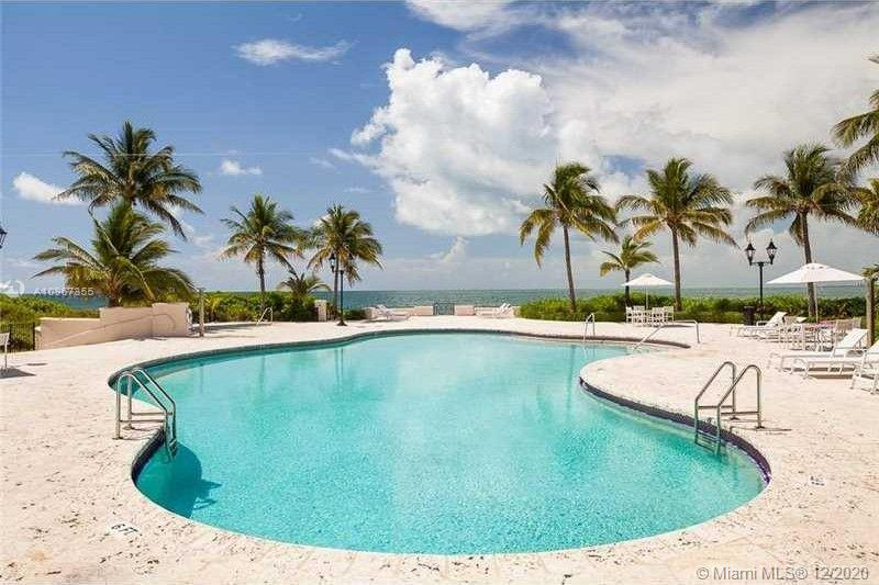 19227  Fisher Island Dr #19227 For Sale A10967355, FL