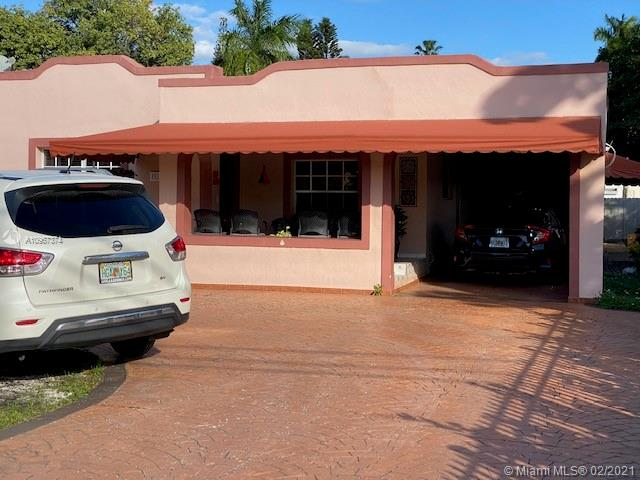 1911 NW 25th Ave  For Sale A10967374, FL