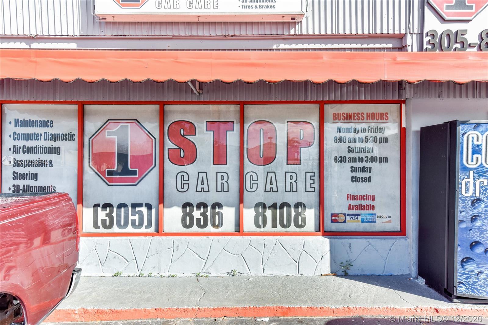3995 E 4th Ave #B  For Sale A10966542, FL